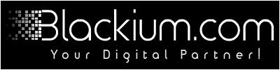 Blackium.com